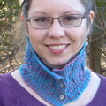 Rav-wheat-clover-cowl