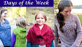 Days_of_the_week_banner_medium