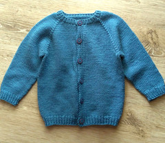 1-basic_20top_20down_20french_20baby_20cardigan_2012_20months