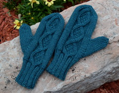 Cable_20mittens3