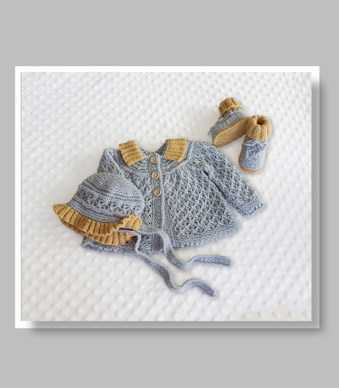 angel_20lace_20baby_20layette_20set.jpg