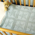 Star_20blanket_20teddy_20sitting_20up_20300
