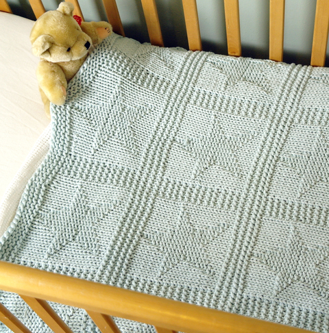 star_20blanket_20teddy_20sitting_20up_20300.jpg