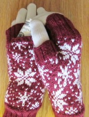 Snow_20mitts_201