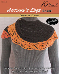 Autumns-edge-scarf-cover