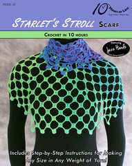 Starlets-stroll-scarf-cover