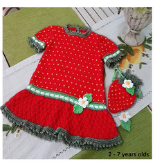 Strawberry_20dress_20with_20purse