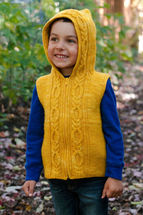 autumn-hike-hoodie-kids-knitting-pattern.jpg