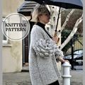 Knitting_20pattern_20(1)