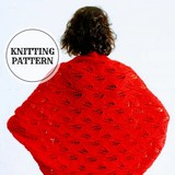 Knitting_20pattern_20(17)