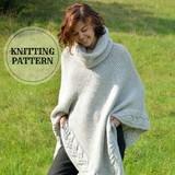 Knitting_20pattern_20(10)