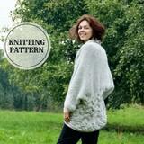 Knitting_20pattern_20(21)