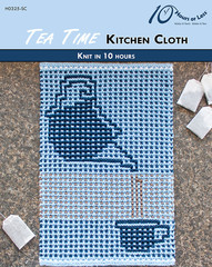 Tea-time-kitchen-cloth-cover