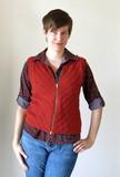 Vest_shirt4
