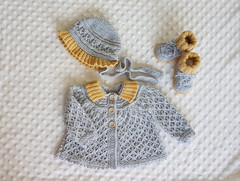 Angel_20lace_20baby_20layette_20image