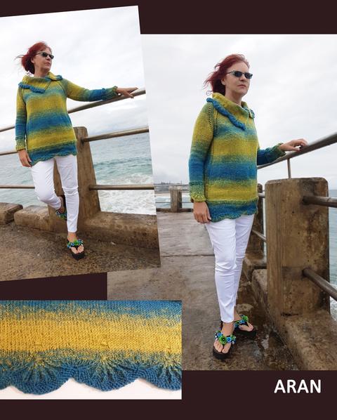 Seaside_20Scallops_20Sweater_20Top.jpg
