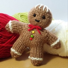 Gingerbreadmanfotorsq