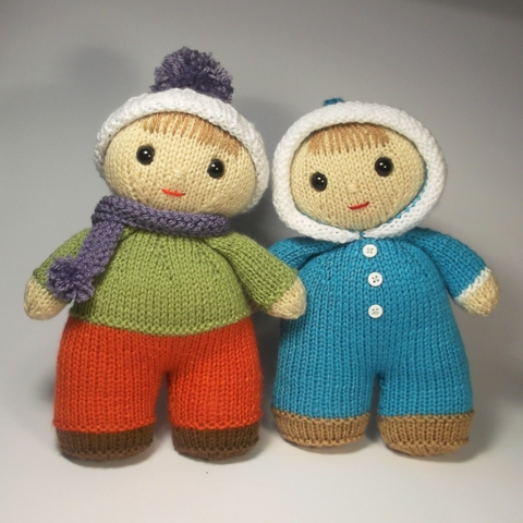 Billy_20and_20bobbie-Jo_20doll_20knitting_20pattern_20(5).jpg